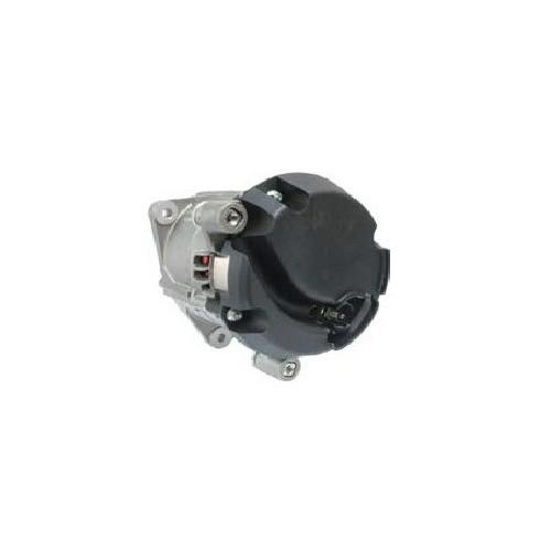 Alternator replacing FORD 2T1U10300CG / 2T1U10300CD / 2T1U10300CC