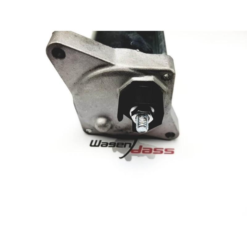 Démarreur remplace Honda 31200-HP5-601 / 31200-HR0-F01 / type Mitsuba SM18