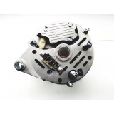 Alternator replacing Lucas 54022625 / 54022623 / 54022621