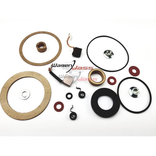 Repair Kit for starter Honda 31200-286-168 / 31200-286-405 / 31200-306-158