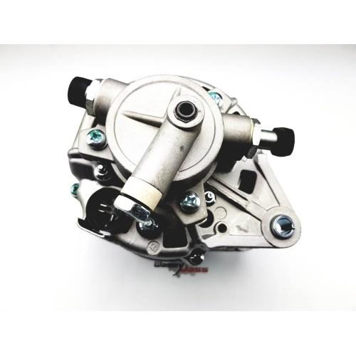 Alternator replacing HITACHI LR170-427C / LR170-427BA / LR170-427B / LR170-427A