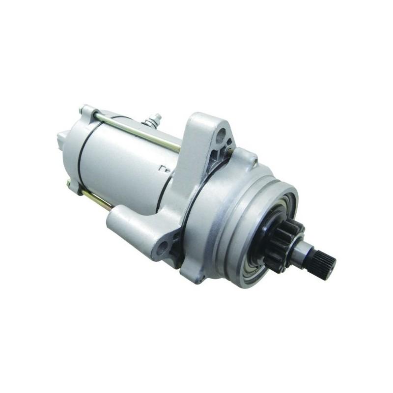 Démarreur remplace Honda 31200-MCA-A60 / 31200-MCA-A61 goldwing