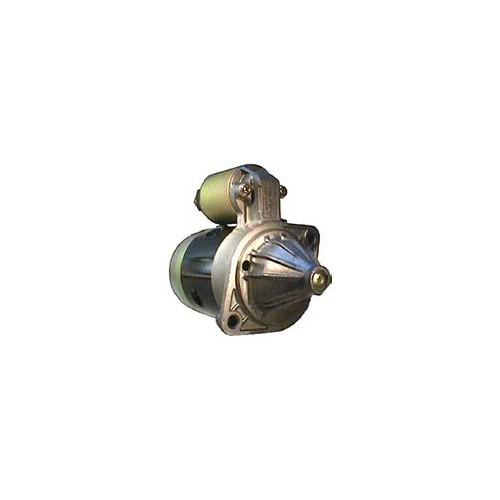 Démarreur remplace Denso 128000-0462 / 128000-0461