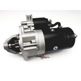 Démarreur remplace Bosch 0001218159 / 0001218759 / 0986017020