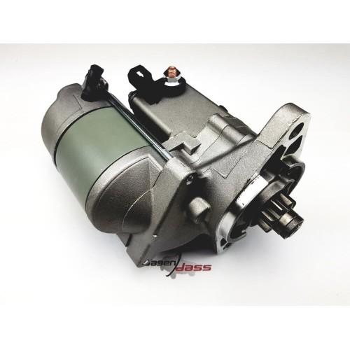 Anlasser ersetzt DENSO 228000-4850 / 228000-4840 / 228000-4392