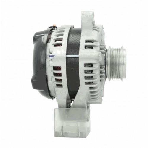 Alternator replacing DENSO 104210-3431 / 104210-3430