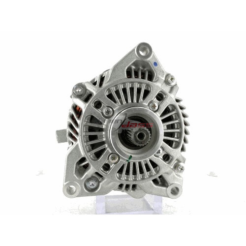 Alternator replacing MITSUBISHI A5TA7599ZC / A5TA7599 / A005TA7599ZC