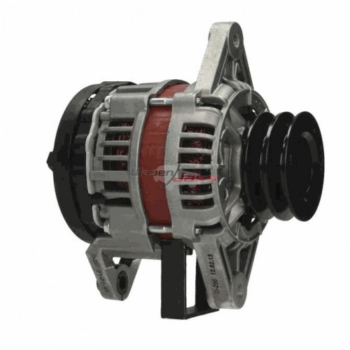 Alternator BOSCH 0124120001 for VM Motori
