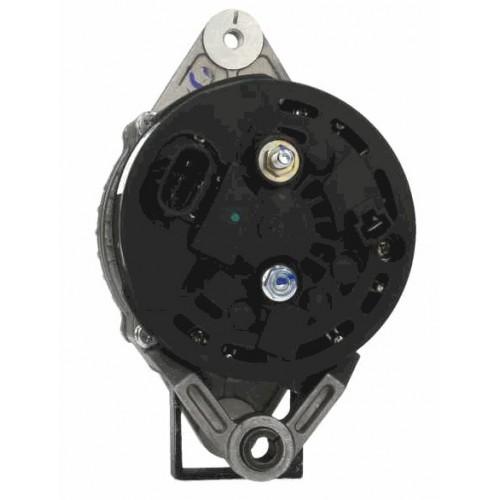 Alternator BOSCH 0124120001 for VM Motori