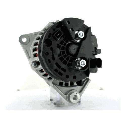 Alternateur remplace Bosch 0124515120 / 0124515113 / 0124510001