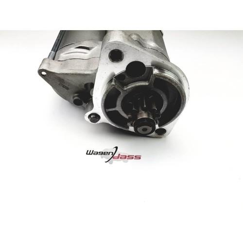 Démarreur remplace Denso 228000-7801 / 228000-7800 pour Rover