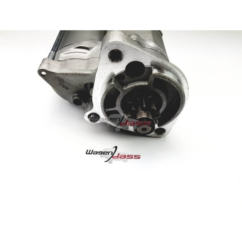 Starter replacing DENSO 228000-7801 / 228000-7800 for ROVER