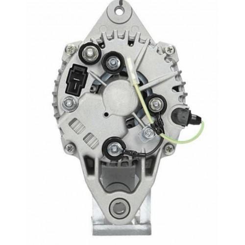 Alternateur neuf Hitachi LR160-741