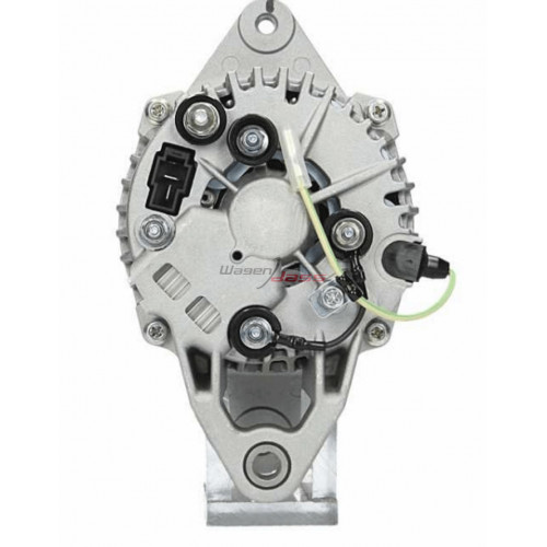 Alternator NEW HITACHI LR160-741