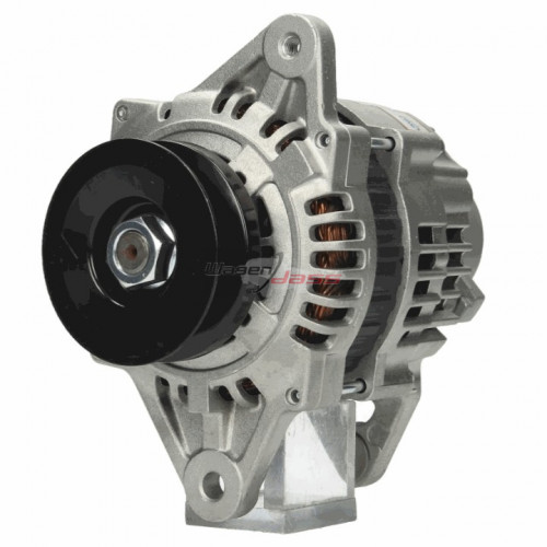 Alternateur remplace Hitachi LR160-502EL / LR160-502C / LR160- 502B / LR160-502