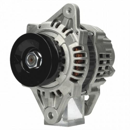 Alternateur remplace Hitachi LR160-502EL / LR160-502C / LR160- 502B / LR160-502