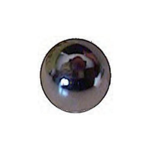 Bille du pignon pour démarreur Denso 028000-3641 / 028000-3642 / 028000-4323