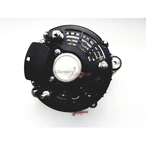 Alternator NEW replacing VALEO A13N270 / 2937130