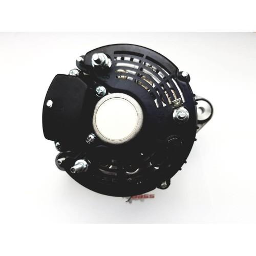Lichtmaschine NEU ersetzt VALEO A13N270 / 2937130