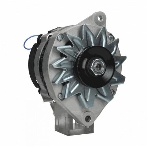 Alternator NEW replacing VALEO A13N221 / A13N42 / A13N84 / A13R259