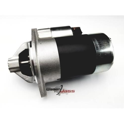 Anlasser ersetzt HITACHI S114-816 / S114-653B / S114-653A