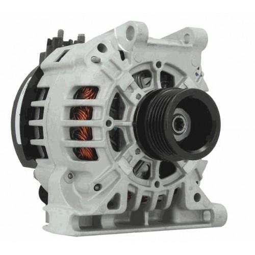 Lichtmaschine Ersetzt LUCAS LEA0038 / 54022663 / 54022646