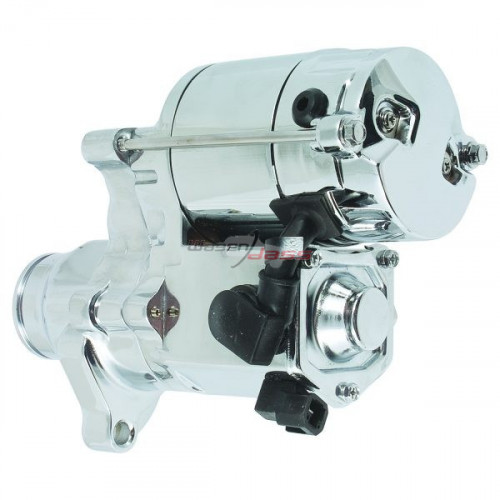 Démarreur NEUF remplace Denso 428000-3490 / Harley Davidson 31619-06 / 31619-06A