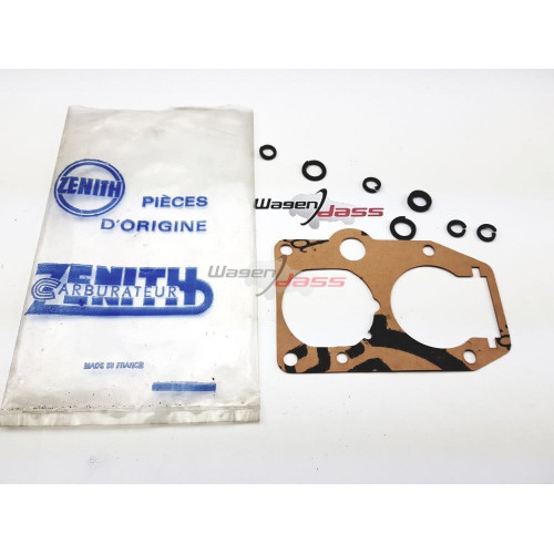 Service Kit for carburettor zenith 28IN4