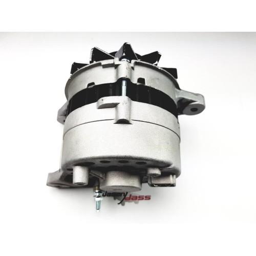 Alternateur remplace Denso 021000-6980 / Mitsubishi A001T11574