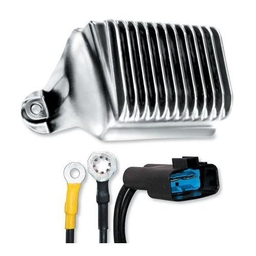 Régulateur remplace Bosch 9 190 067 200 / Harley Davidson 74505-97