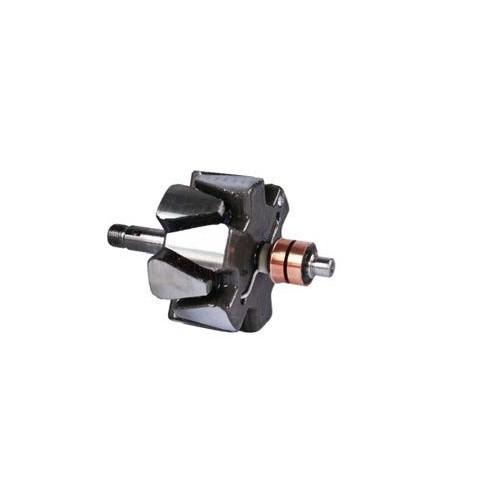 Rotor for alternator 0120469501 / 0120469502 / 0120469503