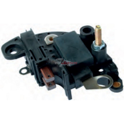 Regulator for alternator Magneti Marelli