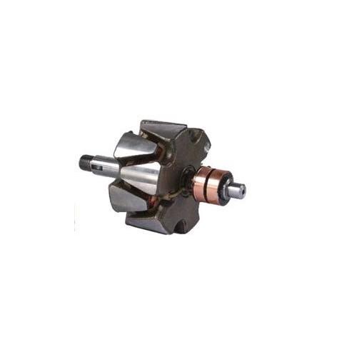 Rotor pour alternateur Bosch 0120488114 / 0120489061 / 0120489296