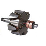 Rotor for alternator BOSCH 0120488114 / 0120489061 / 0120489296