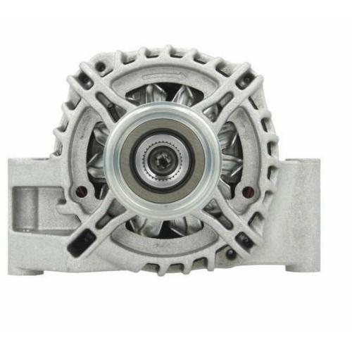 Alternator replacing VALEO TG9S010 / TG9S015 / TG9S016