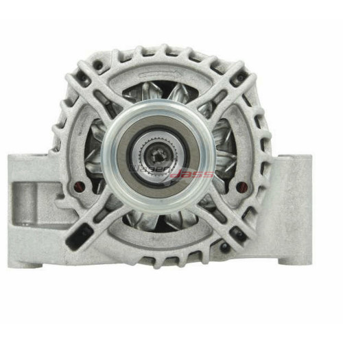 Alternator VALEO TG9S140 / TG9S036