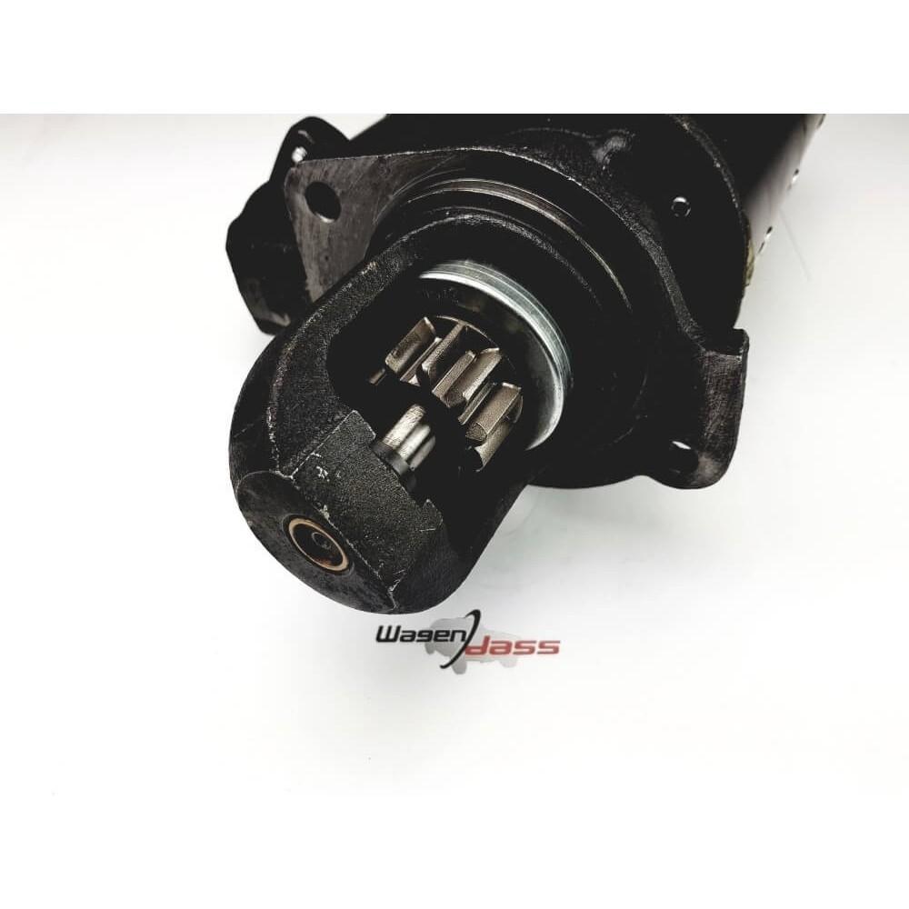 2X gaz universel entretoises springs kit de voiture ou de conversion 450MM 45CM 300N /& 4 broches