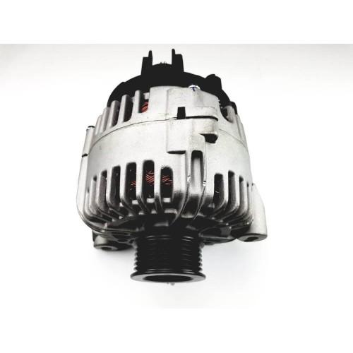 Alternator replacing VALEO TG15C012 / TG15C064 / 2543236