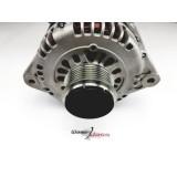 Alternator replacing HITACHI LR1100-508F / LR1100-508E / LR1100-508C