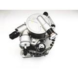 Alternateur remplace Hitachi LR1100-508F / LR1100-508E / LR1100-508C