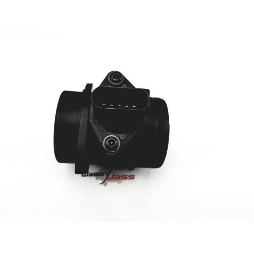 Débimètre remplace Bosch Bosch 0280218027 / Hyundai 28164-22601 / 28164-22610