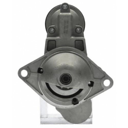 Anlasser ersetzt BOSCH 0001137005 / 0001137006 / OPEL 1202227 / 1202486