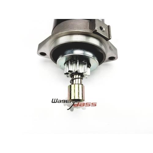 Démarreur remplace Hitachi S114-120 / S108-94A / S108-94