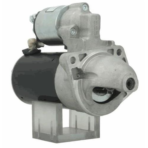 Démarreur remplace Bosch 0001137003 / 0001137004 / FIAT 51829380