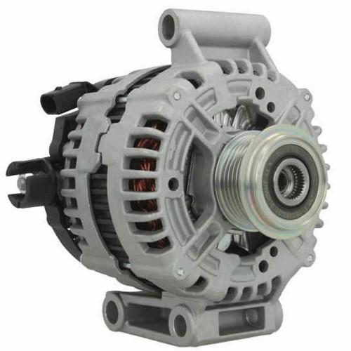 Alternateur remplace Bosch 0121615006 / 0121615106 / Volvo 30667295 / 36000220