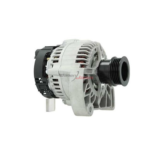Alternator NEW replacing DENSO 102211-8690 / 102211-8691 / Fiat 51727333 / 51859042