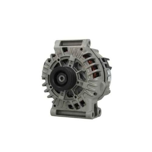 Alternator NEW replacing BMW 12-31-7-515-033 / 12-31-7-515-426 / Valeo SG12S073
