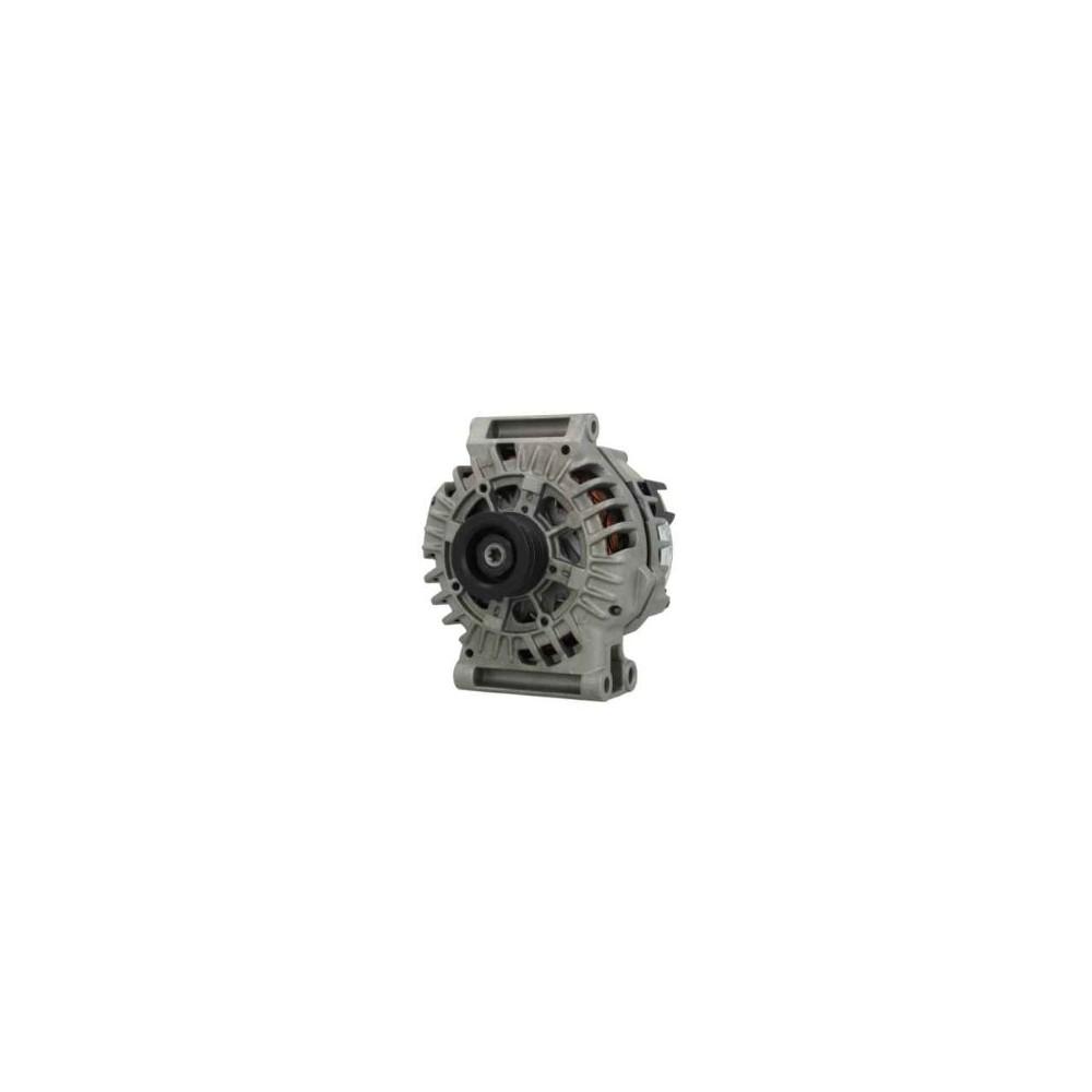 alfa romeo bmw ford mercury rover saab triumph volkswagon differential bearing