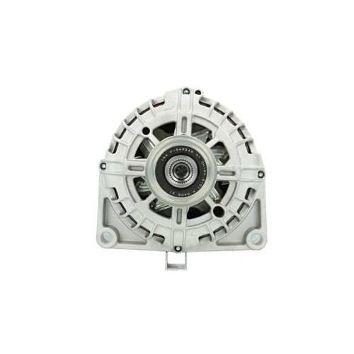 Alternator NEW replacing Valeo TG12C069 / TG12C070 / Opel 1202332 / 1204622 / 13500586
