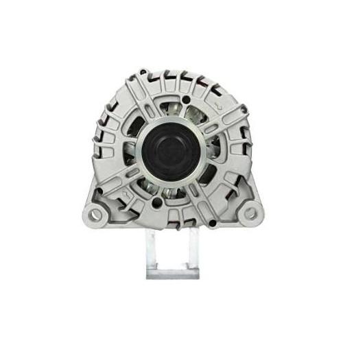 Alternator NEW replacing BOSCH 0986083890 / Valeo 440282 / TG15C154 / TG15C112
